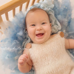 Toowoomba photographer | Christie-Lee Johnston Photography | Baby Photography
