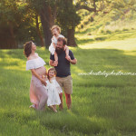 Toowoomba photographer | Christie-Lee Johnston Photography | Family Photography