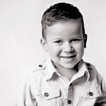 7 tips for taking better photos of your kids