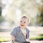Connor – Toowoomba Children's Photographer