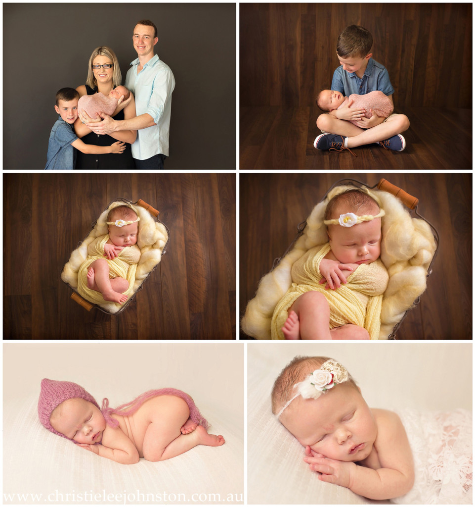Addison-Toowoomba-Newborn-Photographer