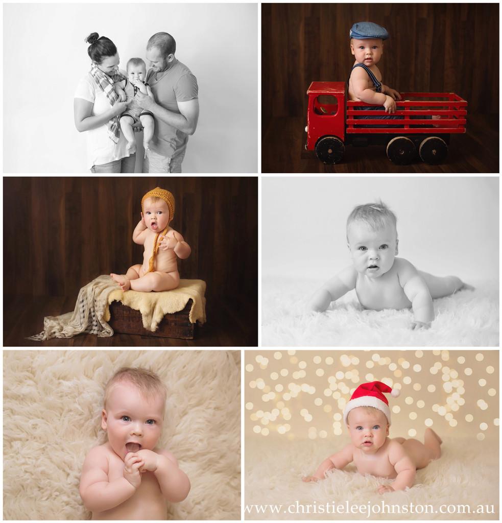 Toowoomba-Baby-Photographer-Oscar