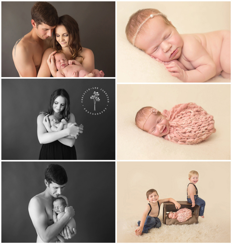 Toowoomba-Newborn-Photographer---Willow