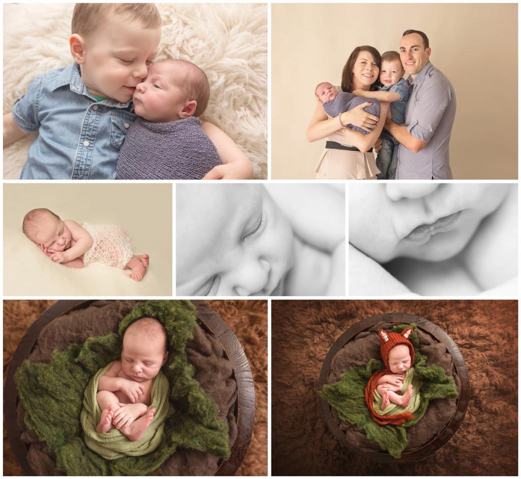 Toowoomba-newborn-photographer