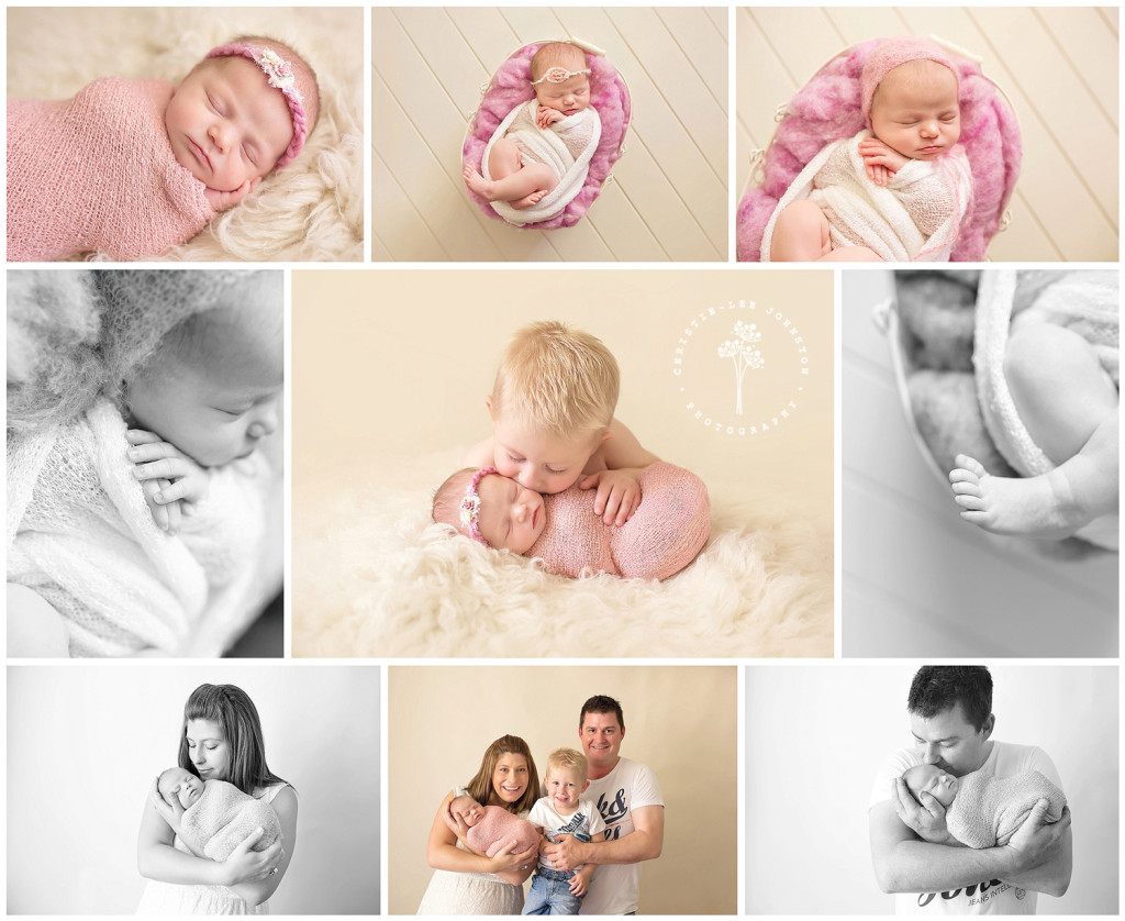 Willow-Toowoomba-Newborn-Photographer