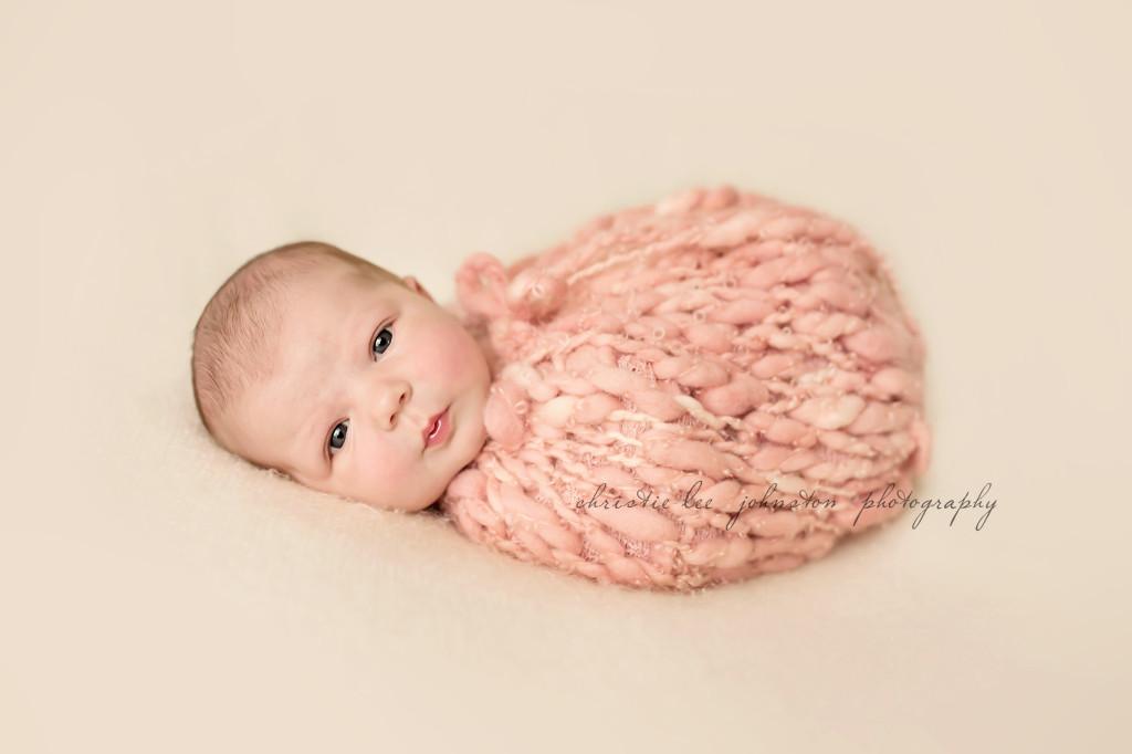 Toowoomba photographer | Christie-Lee Johnston Photography | Newborn Photography