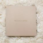 Album – new product!
