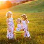 Toowoomba photographer | Christie-Lee Johnston Photography | Baby Photography