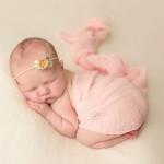Mia – Toowoomba Newborn Photographer