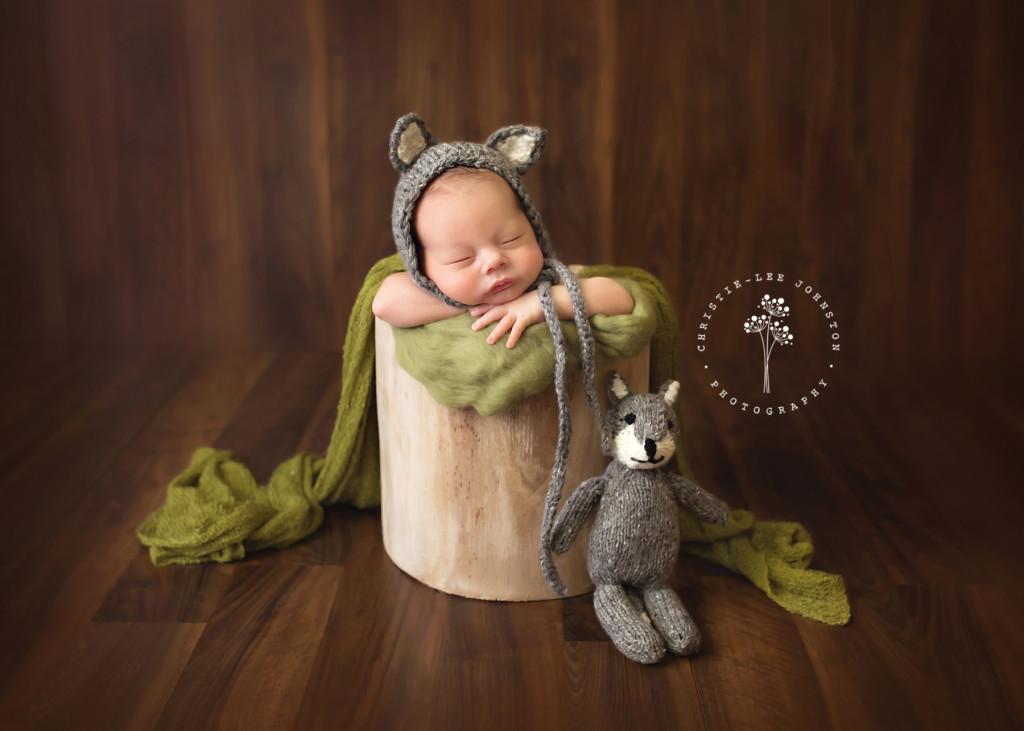 Toowoomba photographer   Christie-Lee Johnston Photography   Newborn Photography