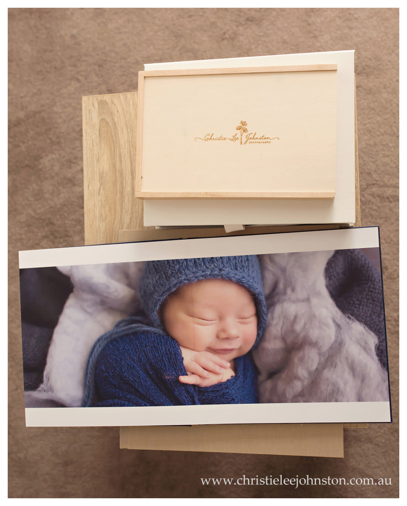 Newborn-Studio---Christie-Lee-Johnston-Photography-9