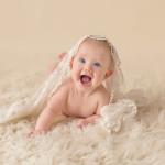 Bria – Toowoomba Baby Photographer