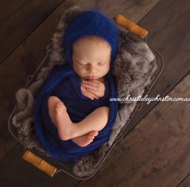 Toowoomba photographer christie lee johnston photography newborn photography