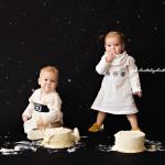 Toowoomba photographer | Christie-Lee Johnston Photography | Maternity photo shoot
