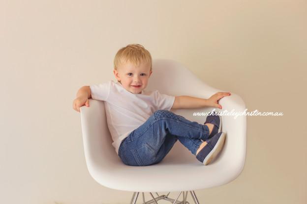 Toowoomba photographer | Christie-Lee Johnston Photography | Child Photography